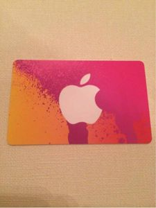 iTunesカード 10000円 即決即納 コード送信