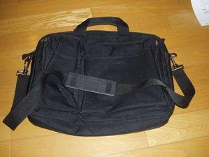 パソコン専用バッグ★有効活用頂ければ