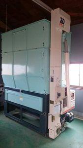● 静岡製機 乾燥機 PCG20 20石 ●