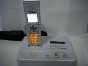 ◎ブラザー BRB-10(BCL-D100) 通信ボックス P233