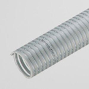 サクションホース2インチ(50mm) 20m