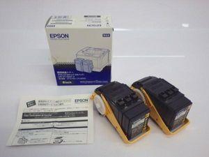 N707◆EPSON 環境促進トナー LPC3T18KPV/LP-S7100 未使用品◆