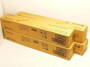 新品 ゼロックス CT201129~32 純正トナー4本(3747)