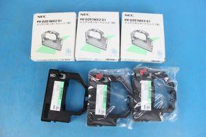 NEC PR-D201MX2-01 ジャンク まとめて◆F010611