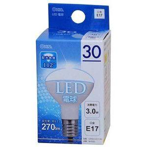 レフランプミニ形LED電球12個セットがラストです