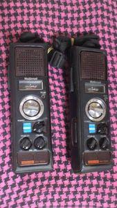 ジャンク★National ナショナル RJ-480Z★市民無線