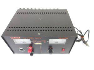 DAIWA ダイワ 安定化電源 PS-30XMⅡ アマチュア無線 12千121