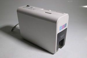 jn04 コクヨ デスクトップシュレッダー KPS-X21 コンパクト