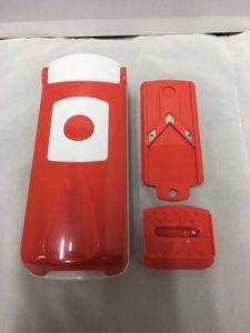 スライサー 赤色 管理番号F-886-4