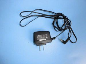 オンキョー ONKYO ACアダプターSYS1196-0605-W2