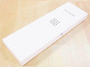 ◆極美品◆Y!mobile WS009KE PHS端末 WILLCOM9