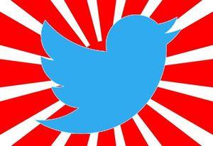 【日本人】 Twitterフォロワー4000人追加 【振分可・保障あり】