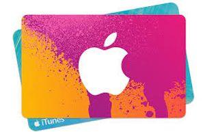 アップル iTunesカード 10000円分 コードのみ