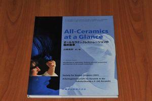 ALL-Ceramics at a Glance