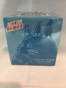 「新品」 スタジオジブリ VCDコレクション 広東語