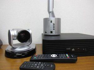 ☆日立/HITACHI VZ-HD2000/VH2-MICB8/VH2-RM11B