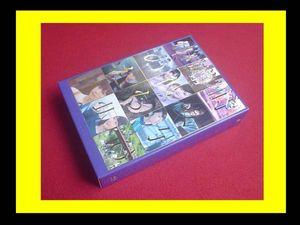 乃木坂46 ALL MV COLLECTION あの時の彼女たち(完全生産限定盤) [Blu-ray]BOX4枚組ブルー