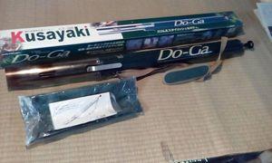 Eー16 草焼きバーナー、kusayaki GTー200