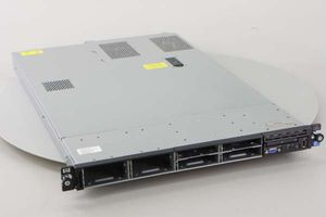 PG/29台入荷Xeon L5630 2.13GHz/8GB hp ProLiant DL360 G7■MYJ2