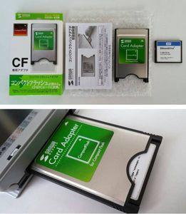 シャープザウルスMI-504/MI-506/MI-610/MI-EX1用▼メモリー2GB【SiliconDrive】