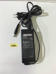 iBUFFALO  ACアダプター FSP090-D2CA2 A0884