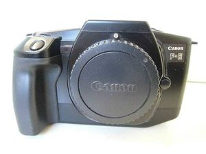 CANON TOPCON スリットランプ? SL-5D?用 カメラ F-E ジャンク出品 管S511