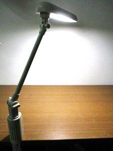 ㈱オーム電機 ランプ DUNQUE SONO QAL-27N-AG YNo.27
