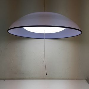 タキズミ TV89002 洋風 LEDペンダントライト 照明器具 8畳用 16年製