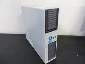 NEC Express5800/Y53Xg (CPU:Xeon E3-1275/メモリ:8GB/HDD:250GB/VGA:Quadro2000) (E5975
