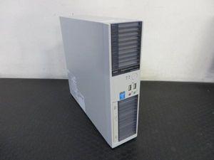 NEC Express5800/Y53Xi (CPU:Xeon E3-1275 V3/メモリ:32GB/HDD:500GB/VGA:Quadro K2000)