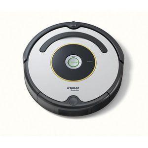 【新品1円】iRobot Roomba ルンバ 631 ロボット掃除機 自動 デュアルバーチャルウォール