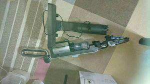 動作確認済 日立掃除機PV-BC500