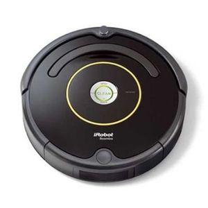 新品 iRobot ルンバ625 R625060 テレビショッピングモデル
