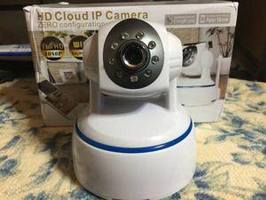 Minidiva 200万画素 フルハイビジョンネットワーク lPカメラ 中古美品