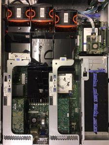 ◆◇IBM Real-time Compression Appliance STN6800 X5660*2/146GB*2/72GB/675W*2◇◆