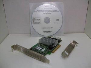 NEC N8103-150 RAIDコントローラ