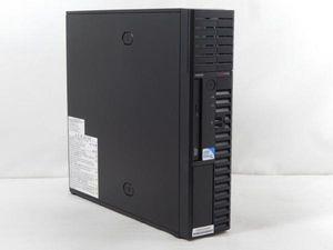 東芝 MAGNIA CT400/Pen G6950 2.8GHz/4GB/1TB/DVD/CD/OS無【山形出荷】