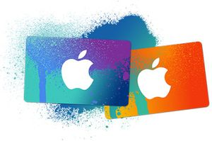 Apple iTunes ギフトコード 1000円分 送料無料 コードのみ 010