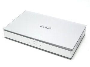 ■○ SONY テレビ会議システム IPELA PCS-PG50 マルチポイント付