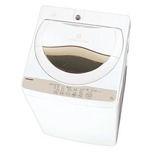 未使用 訳ありだけど絶対おすすめです!! 東芝 全自動洗濯機 ツインエアドライ(風乾燥付き