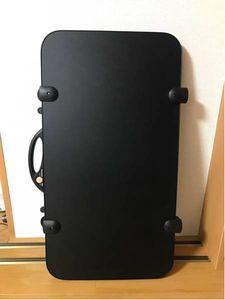 Panasonic パナソニック ズボンプレス NZ-130