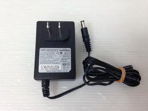 ★ 動作品 ★ ACアダプタ Asian Power Devices APD WA-18G12U 12V / 1.5A ◆ BUFFALO 製