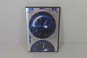 ●[DVD]Mr.Children regress or progress '96-'97 tour final in TOKYO DOME