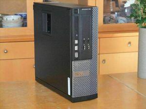 ■超速 i7-2600s 3.8Gx8■高速起動新品SSD480G■大容量16G ...