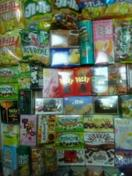 ☆お菓子 大量詰め合わせ☆