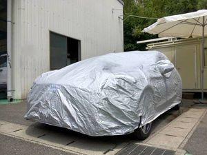 28年Mercedes BENZ The/C-CLASS C220d-Sport ...