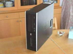 超速□Xeon(i7上位互換)8スレッド□新SSD240G+HDD2TB□大容量 ...