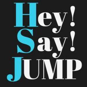 8/20(夜公演)Hey! Say! JUMP LIVE TOUR 2017/静 ...