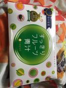 ☆すっきり フルーツ青汁☆