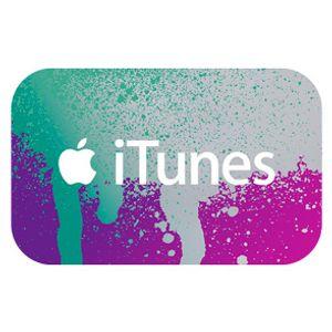 送料無料★iTunes カード 3000円分 コードのみお知らせします★b